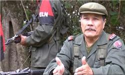 پنتاگون و سیا طراحان اصلی تروریسم دولتی در کلمبیا هستند