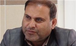 49 نفر در دریای مازندران غرق شدند