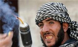 حملات مخالفان سوری به مراکز غیرنظامی مصداق جنایت جنگی است