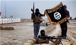 33 نظامی مصری در حمله نیروهای داعشی کشته و زخمی شدند