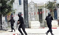 طراح عملیات «باردو» در درگیری با ارتش تونس کشته شد