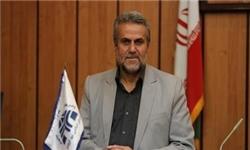 شورای شهر قزوین ساخت باغویلاها را پیگیری میکند