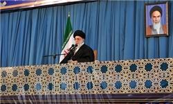 ریلگذاری راهبردی قطار هستهای ایران؛ نگاه به قدرت درون