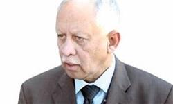 وزیر خارجه دولت «منصور هادی» خواستار مداخله نظامی عربستان در یمن شد