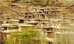 طرح هدف گردشگری برای 4 روستای قم تهیه میشود