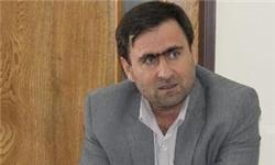 خسارت ۳۴۰ میلیارد ریالی سیل به راههای ارتباطی غرب مازندران