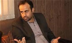 فعالیت گروههای جهادی بوشهر تا 15 فروردین