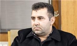 شکایت شهردار از رئیس شورا جایگاه حقوقی دارد/ خواهان ادامه فعالیت شهردار گرگان هستیم