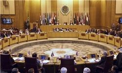 امیدواری سازمان ملل به امضا پیمان منع آزمایشهای اتمی در اسرائیل