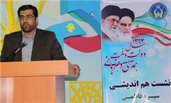 خدمات حمایتی کمیته امداد بوشهر به 36 هزار زن سرپرست خانوار
