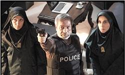 نوروزبیگی: تغییر کارگردان خللی به تولید «آمین» وارد نکرد/ زمان پخش مشخص نیست