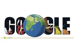 افزوده شدن دکمه خرید به نتایج جستوجوی گوگل برای کاربران همراه