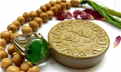 طرح سلامت معنوی در بیمارستانهای استان بوشهر اجرا میشود