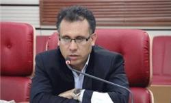 12 درصد بودجه شهرداریهای قزوین دولتی است