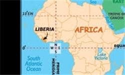 لیبریا؛ تجسم استعمار شوم صهیونیزم در قاره آفریقا