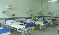 بیمارستان 750 تختخوابی در کرمانشاه احداث میشود
