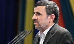 درباره پیروزی برجام باید از مردم سئوال کرد/ اصل انقلاب اسلامی بر مبنای حرکت مردم است