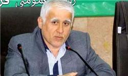فروش 6 میلیارد تومانی سیفیجات در روستای «باغدشت» قائمشهر