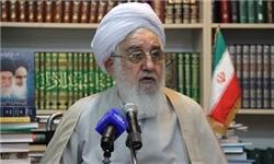 حکام سعودی منتظر انتقام شیعیان عربستان باشند / سرنوشت صدام در انتظار آلسعود