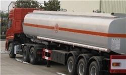 توزیع 880 هزار لیتر نفت سفید در کهگیلویه و بویراحمد