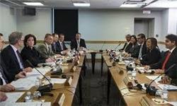 چهارمین دور مذاکرات آمریکا و کوبا هفته آینده برگزار میشود