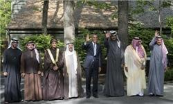 غربیها با ایران هراسی ثروت شیخنشینهای خلیج فارس را به تاراج میبرند