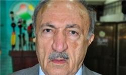 محمود عثمان: همچنان احتمال لغو یا تعلیق همهپرسی وجود دارد
