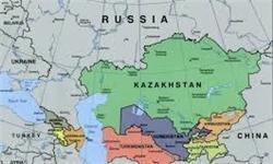 فرامین و قوانین عجیب و غریب در آسیای مرکزی؛ از دفن اسب تا استقبال اجباری