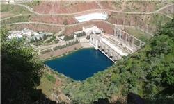ازبکستان با ساخت نیروگاه برق-آبی «راغون» مخالفت کرد