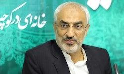 ثبتنام رئیس کمیسیون آموزش و تحقیقات مجلس از حوزه انتخابیه کرمان و راور