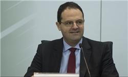 کاهش ۲۳ هزار و ۳۰۰ میلیون دلاری بودجه برزیل