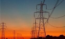 مصرف برق در ادارات خراسان جنوبی 10 درصد افزایش یافت
