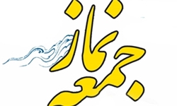 شاخصه مهم انقلابی بودن ملت ایران مورد هجمه دشمن است