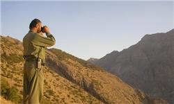 فعالیت 19 تشکل زیستمحیطی در کردستان/کردستان هفتمین استان در شبکه تشکلهای زیستمحیطی