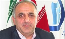 اجرای 164 طرح تامین و توزیع آب شهری در مازندران