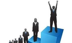 ایدههای خوب به رقابتهای پایدار منجر میشود