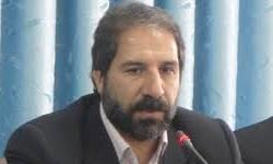 تزریق اعتبار تکمیل راهها به دنبال سفر وزیر راه و شهرسازی به خلخال