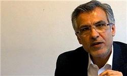 سفیر ایران در کابل: از سخنان روحانی برداشت نادرستی شده است
