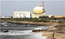 لزوم حفاظت از صنعت هستهای با رعایت خطوط قرمز