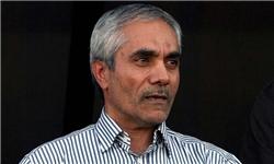 طاهری: کمیته انضباطی باشگاه با بازیکنانی که کارت غیرفنی بگیرند برخورد میکند