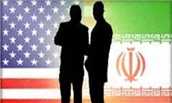 چشمانداز راهبرد آمریکا در برابر جمهوری اسلامی ایران