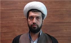 ثبت 86 فقره وقف جدید در زنجان