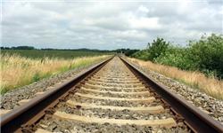 راه آهن آستارا ـ آستارا خدمت بزرگی برای دو ملت است