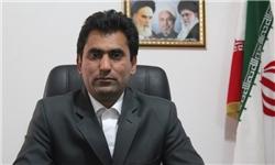 کاهش 20 درصدی حقوق دولتی معادن کرومیت جنوب کرمان
