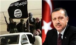 کسب فتوحات جدید، پیششرط بقای داعش