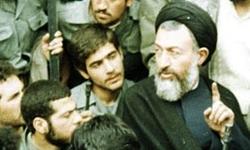 سید شهیدان انقلاب؛ با سکانسی بهشتی شد/ آیتالله شهید بهشتی چرا یک ملت بود