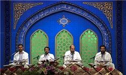 جاسمی: 90 محفل انس با قرآن در کرمانشاه برپا شده است