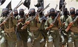 عزم ازبکستان برای مقابله با نفوذ داعش