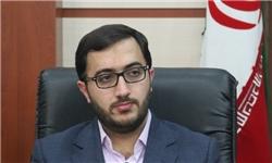 نامه دانشآموزان ایرانی به مسلمانان دنیا/ برگزاری جشنواره آیین دوستی در ۲۵ بهمن