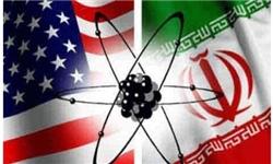توافق هستهای فقط 20 درصد اقتصاد ایران را تحت تاثیر قرار میدهد